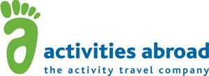 Muti-Activity Holidays for Singles